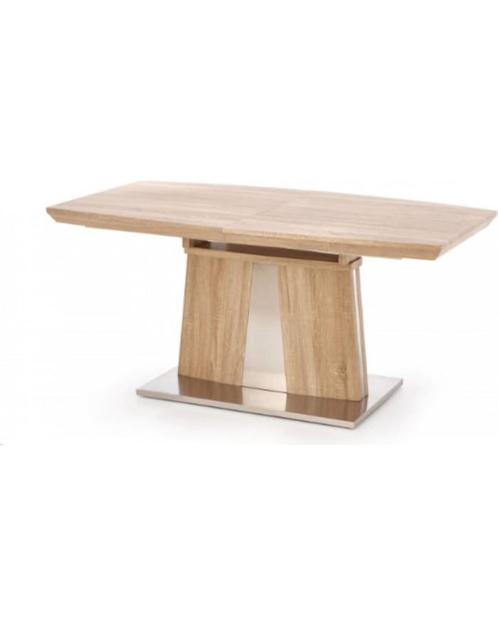 Stół Rafaello