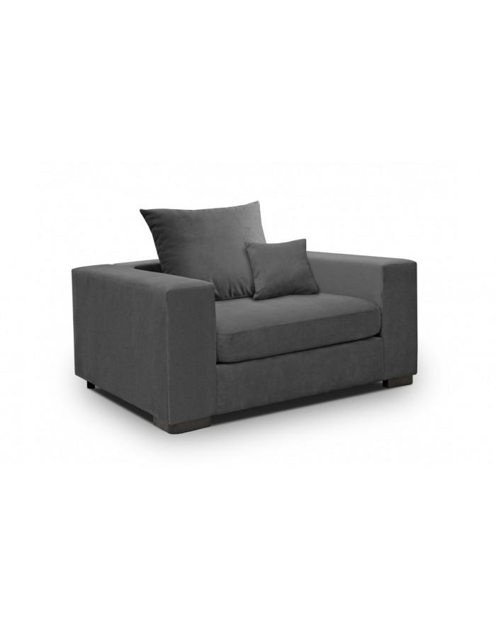 Fotel Gabon