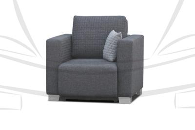 Fotel Sawana05