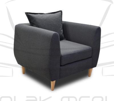 Oslo fotel